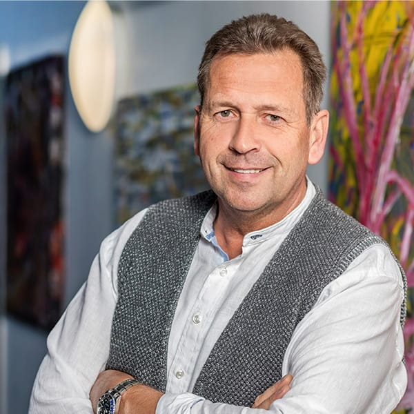 Roger Schick